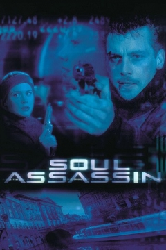 Soul Assassin (2001)