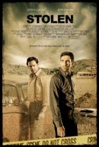 Stolen Lives (2009)