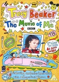 Tracy Beaker's Movie of Me (2004)