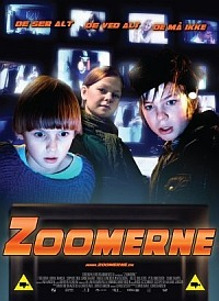 Zoomers (2009)