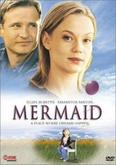 Mermaid (2000)