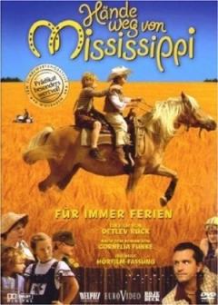 Hände weg von Mississippi (2007)