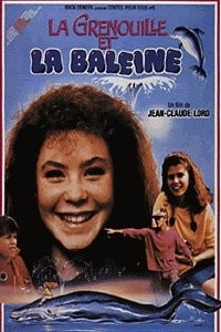 Grenouille et la baleine, La (1987)