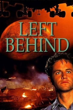 Left Behind (2000)