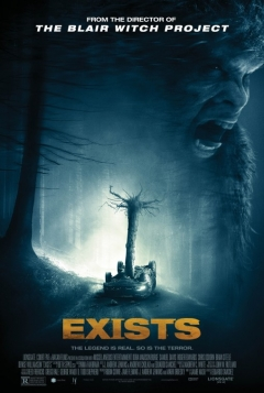 Exists (2014)