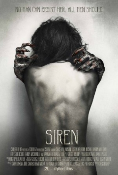 SiREN - Official Trailer