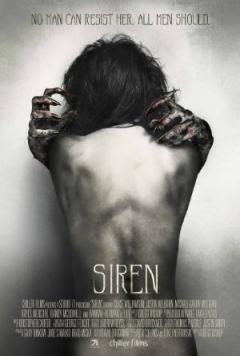 SiREN - Official Trailer