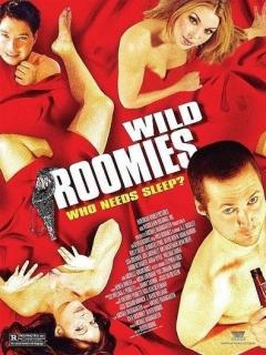 Roomies (2004)