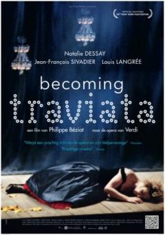 Becoming Traviata (2012)
