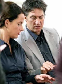 Kronzeuge, Der (2007)