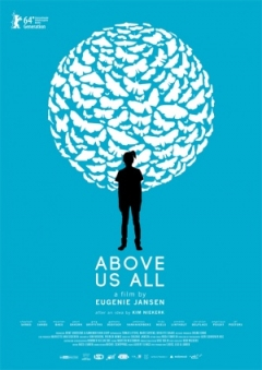 Above Us All (2014)