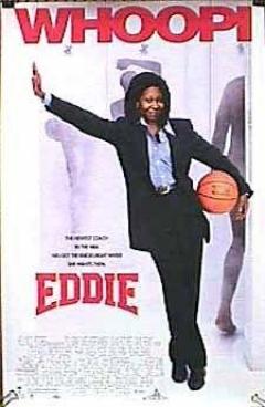Eddie Trailer