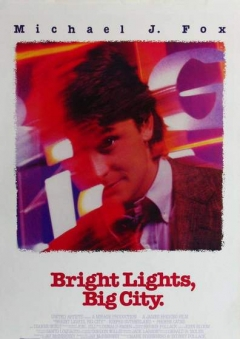 Bright Lights, Big City (1988)