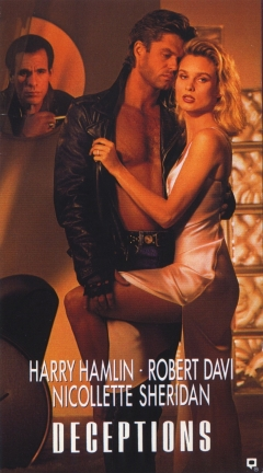 Deceptions (1990)