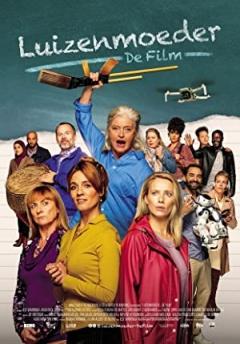 Luizenmoeder - De film (2021)