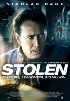 Stolen (2012)