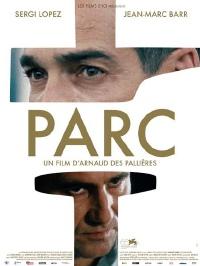Parc (2007)