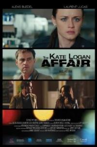 The Kate Logan Affair (2010)