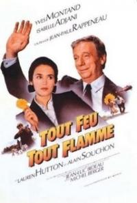 Tout feu, tout flamme (1982)