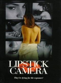 Lipstick Camera (1994)