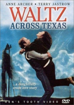 Waltz Across Texas (1982)