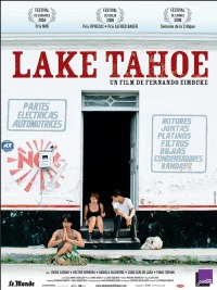 Lake Tahoe (2008)