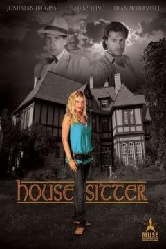 Housesitter (2007)
