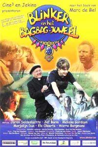 Blinker en het Bagbag-juweel (2000)