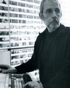 Murch: Walter Murch on Editing (2007)