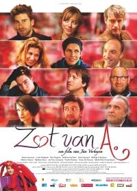Zot van A. (2010)