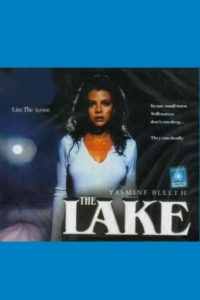The Lake (1998)