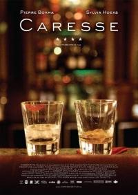Caresse (2009)
