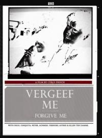 Vergeef me (2001)