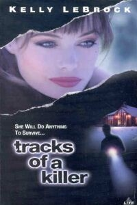 Tracks of a Killer (1995)