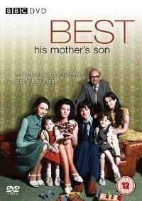 Best (2009)