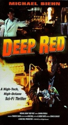 Deep Red (1994)