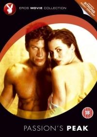 Passion's Peak (2000)