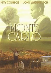 Monte Carlo (2001)
