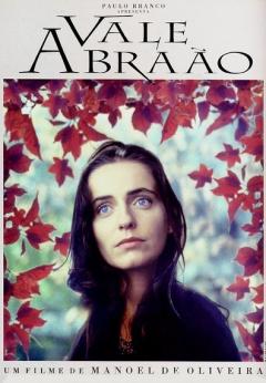 Vale Abraão (1993)