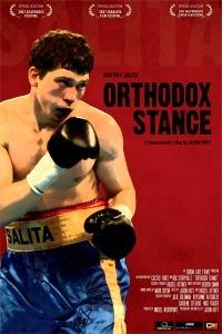 Orthodox Stance (2007)