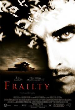 Frailty (2001)