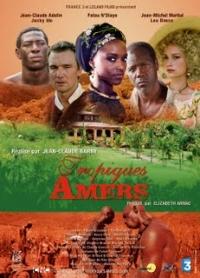 Tropiques amers (2007)