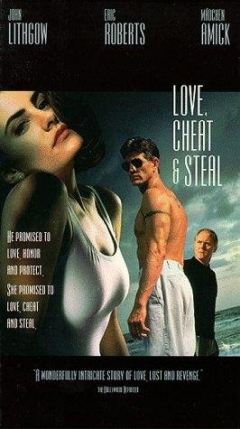 Love, Cheat & Steal (1993)