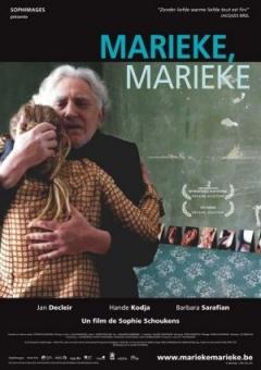 Marieke, Marieke Trailer