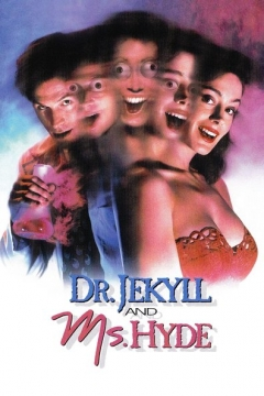 Dr. Jekyll and Ms. Hyde (1995)