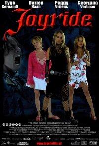 Joyride (2005)