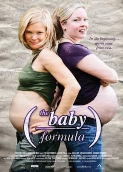 The Baby Formula (2008)