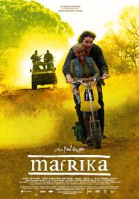 Mafrika (2008)