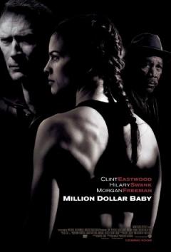 Million Dollar Baby Trailer