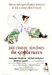 The Go-Between (1970)